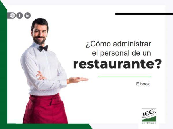administrar-personal-restaurante-1