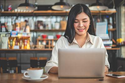 emailmarketing para aumentar el trafico en restaurantes