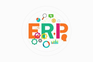 Image result for ERP Manager