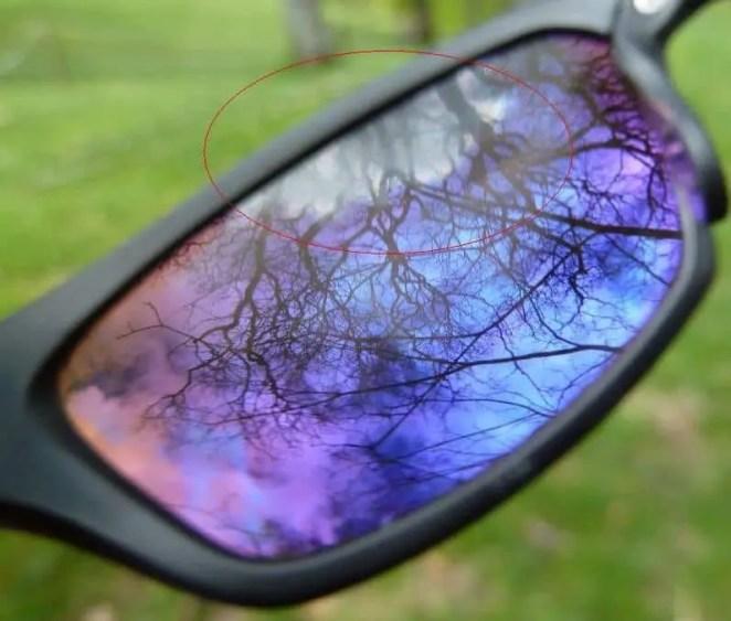 Sonnenbrille Swiss Eye Drift4.JPG