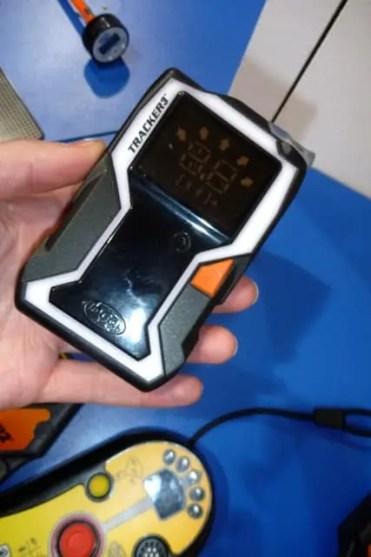 Ispo2012104