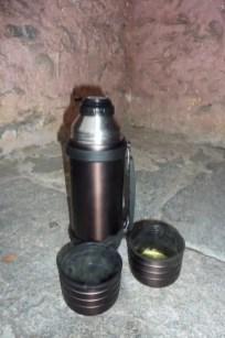Isosteel (2)