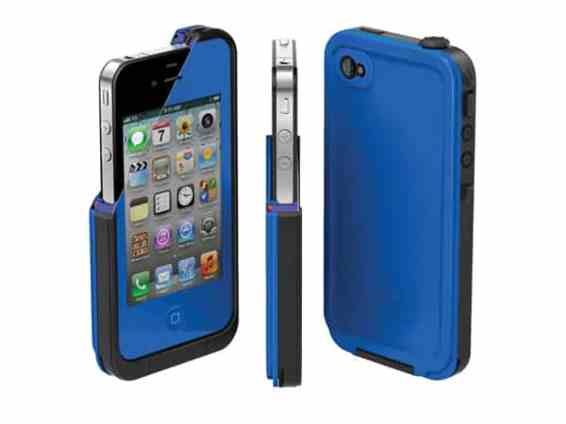 lifeproof-iphone-case_59632_600x450