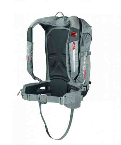Mammut Light 30 l