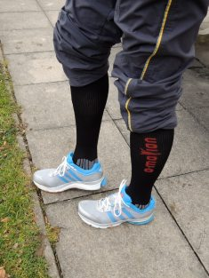 O-motion professional socks3