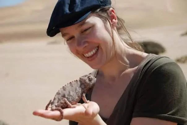 Christine Bodmer 08