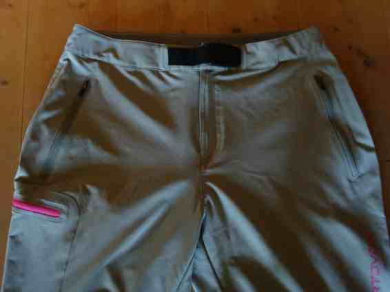 Hose Ortovox Sesvenna Long Pants (1)
