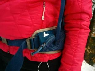 Patagonia Women's Nano Puff Jacket07