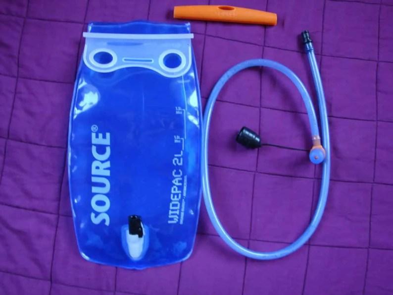 Trinkblase Source Widepac (1)