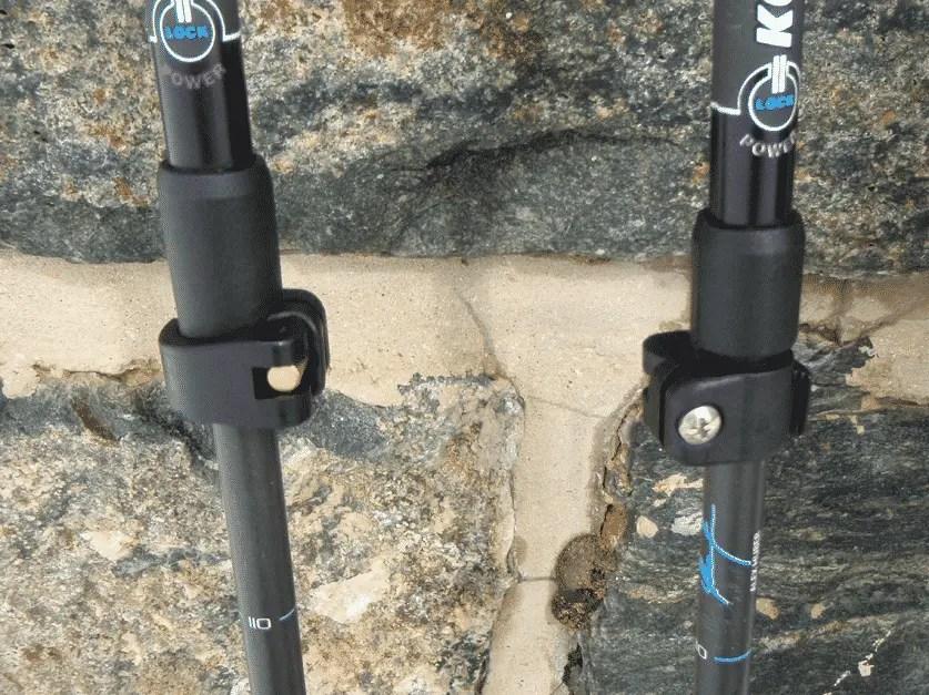 Komperdell-C2-Carbon-Power-Lock-Tourenstöcke-02