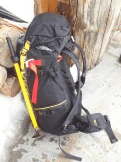 Salewa-Guide-38-Pro-Rucksack-03