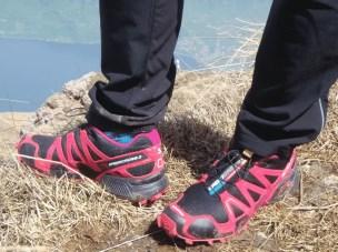 Salomon-Trail-Running-Schuh-01