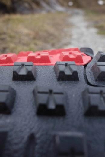 Inov-8 Trailroc 255 15