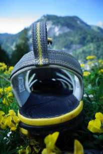 Keen Clearwater CNX 13