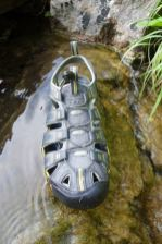 Keen Clearwater CNX 4