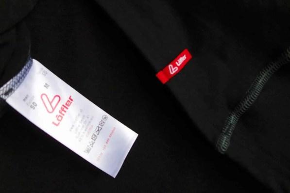 Loeffler Shirt Langarm 10732 08