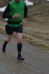 Patagonia Men's Nine Trails Vest 3