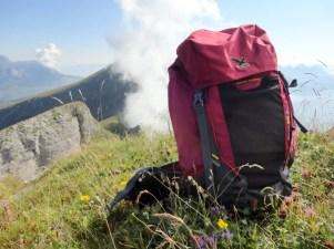 Rucksack Salewa Peak 28 Alpindonna 28L (5)