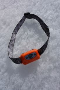 Bosavi Headlamp 02