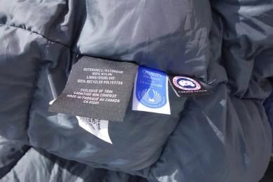 Canada Goose Mountaineer Jacket 02