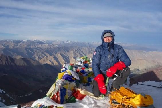 Gregory Alpinisto 35 02