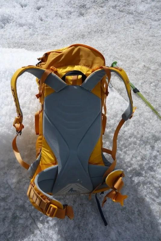 Gregory Alpinisto 35 21