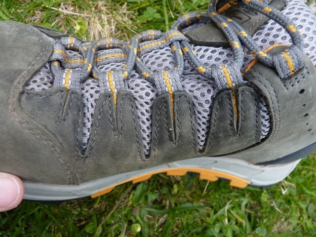 Keen Bryce WP 10