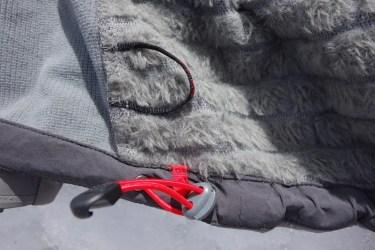 Outdoor Research Speedstar Jacket 07