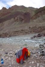 Outdoor Research Speedstar Jacket 14