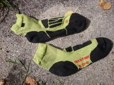 Rohner Socks Trek'n Travel (3)