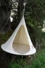 hang-in-out Single Cacoon 22
