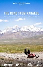 The_Road_from_Karakol_Poster_s