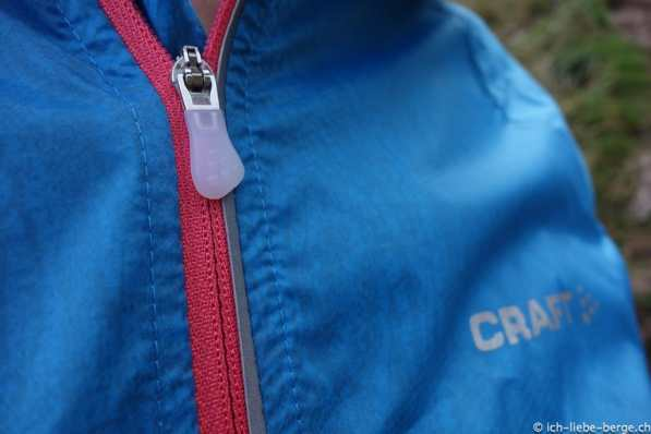 Craft Hybrid Jacket 03