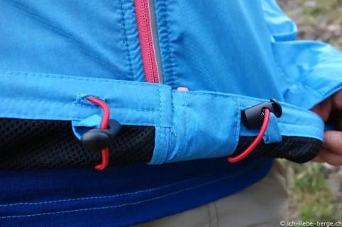 Craft Hybrid Jacket 05