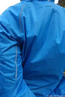 Craft Hybrid Jacket 12