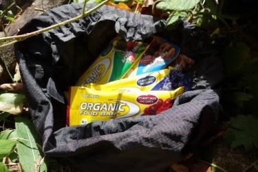 Organic Food Bar03