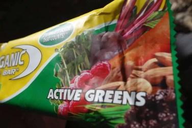 Organic Food Bar14