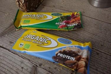 Organic Food Bar18