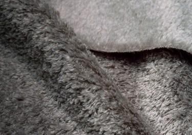 Blankets_background ptc