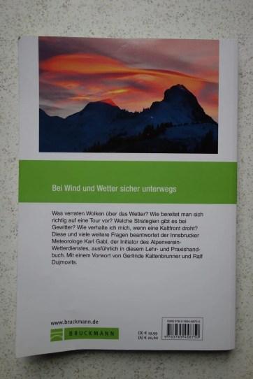 Bruckmann - Bergwetter 03