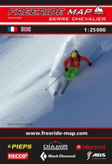 FRM_Serre_Chevalier_web