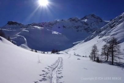 wintertour2