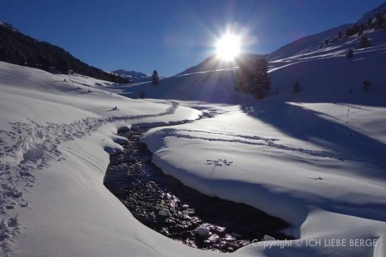 wintertour4