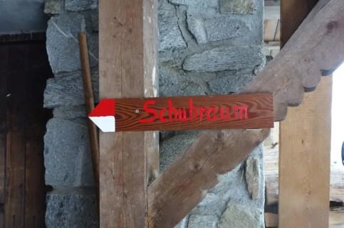 1401_jagerhof10