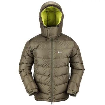 ascent_jacket_camo