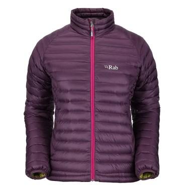 womens_microlight_jacket_aubergine