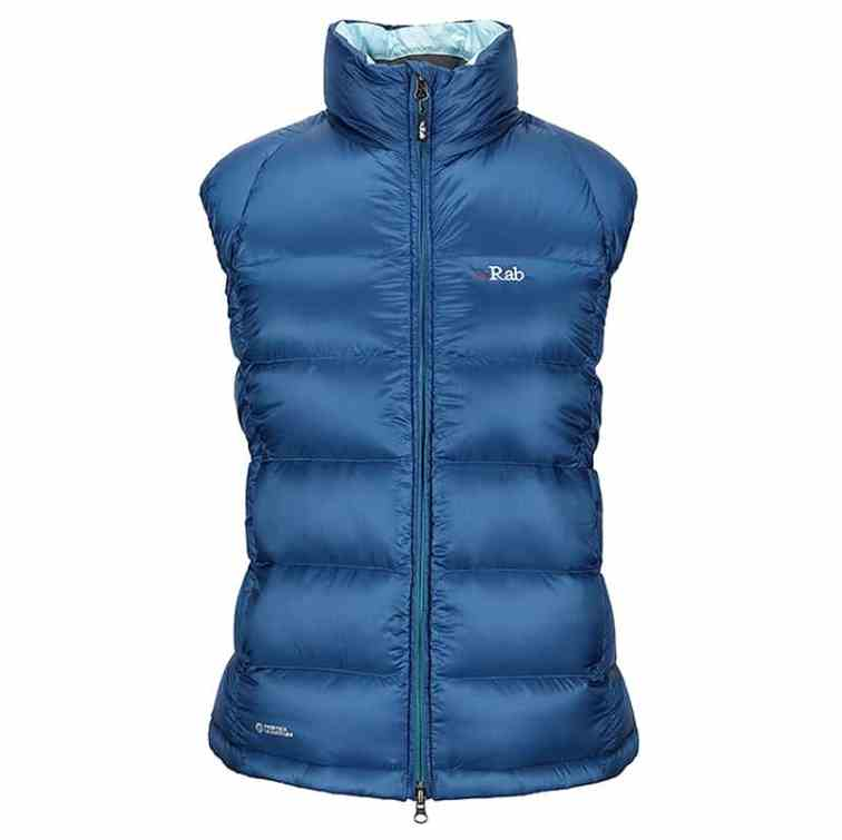womens_neutrino_vest_blazon