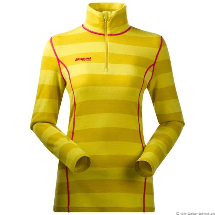 1869_Yellowgreen-LemonStriped