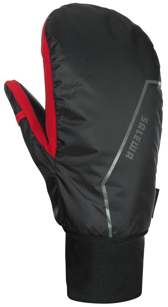 24317_0901_SKI INSULATION PTX-PRL MITT_B