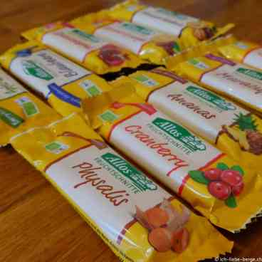 Allos Fruchtschnitten 02_resize